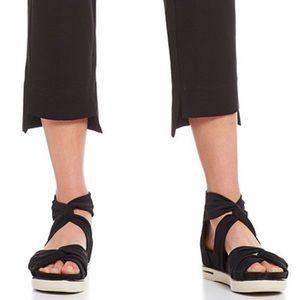 Eileen Fisher🔴Zanya Sporty sandal size 7.5